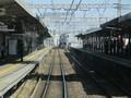 2019.3.18 (88) 大阪阿部野橋いき準急 - 道明寺 2000-1500