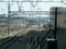 2019.3.18 (128) 新大阪いきふつう - 久宝寺しゅっぱつ(うしろむき) 2000-15
