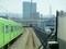 2019.3.18 (131) 新大阪いきふつう - 久宝寺新加美間(うしろむき) 2000-1500