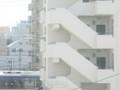 2019.3.18 (163) 新大阪いきふつう - 鴫野JR野江間(みぎに京阪) 1200-900