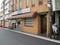 2019.3.18 (176) 千林商店街 - 角屋 2000-1500