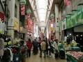 2019.3.18 (179) 千林商店街 - きたえ 2000-1500