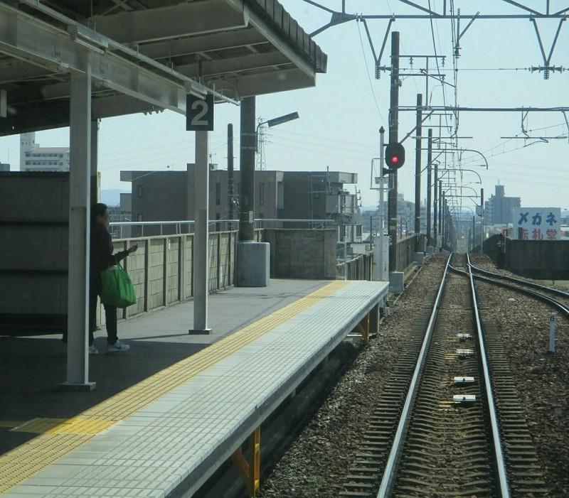 2019.3.20 (33) 西尾いきふつう - みなみあんじょう 1370-1200