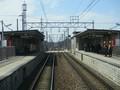 2019.3.26 (5) 吉良吉田いき急行 - 南桜井 1600-1200
