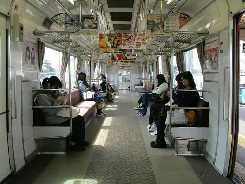 2019.3.26 (20) 蒲郡いきふつう - 吉良吉田 2000-1500