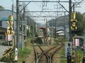 2019.3.26 (25) 蒲郡いきふつう - 西幡豆 1800-1350