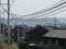 2019.3.26 (26) 蒲郡いきふつう - 西幡豆東幡豆間 1600-1200
