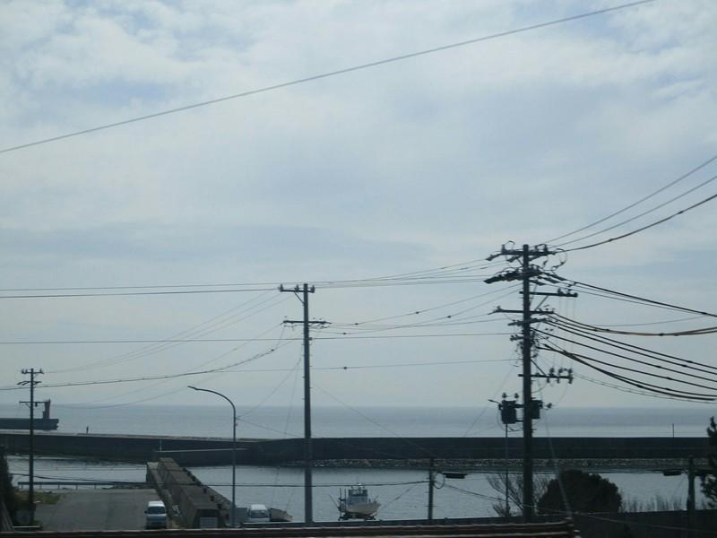 2019.3.26 (27) 蒲郡いきふつう - 西幡豆東幡豆間 1600-1200
