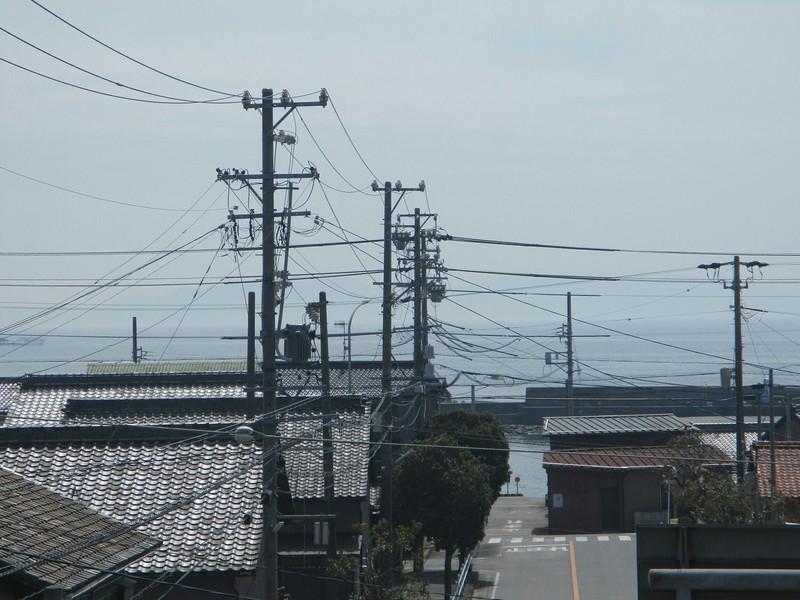 2019.3.26 (31) 蒲郡いきふつう - こどもの国西浦間 1600-1200