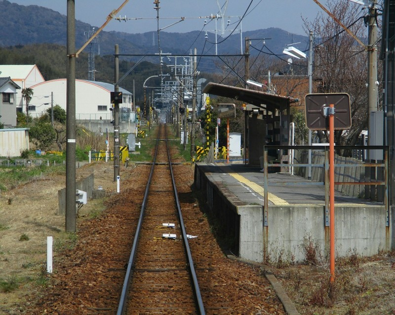 2019.3.26 (39) 蒲郡いきふつう - 三河鹿島 1690-1350