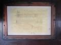 2019.3.26 (61) オハフ33寸法図 2560-1930
