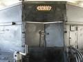 2019.3.26 (75) 蒲郡市博物館 - 蒸気機関車D51-201(石炭とりだしぐち) 2000-15