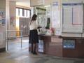2019.3.26 (83) 蒲郡 - きっぷうりば 2000-1500
