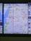 2019.3.26 (84) 蒲郡の地図 1500-2000