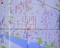 2019.3.26 (84-1) 蒲郡の地図 1450-1160