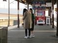2019.3.26 (97) 西尾 - ホーム 1600-1200
