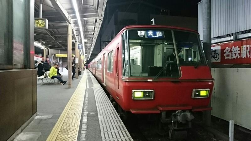 2019.3.27 (1006) 1922-1 東岡崎 - 犬山いきふつう 1440-810