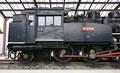 2019.3.28 (6) あんじょうし - 蒸気機関車C12-69(運転室) 1700-1040