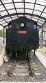 2019.3.28 (7) あんじょうし - 蒸気機関車C12-69(うしろ) 1040-1850