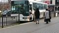 2019.3.29 (8) しんあんじょう - 三菱自動車の送迎バス 1400-810