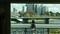 2019.4.1 (6) 滝団地いきバス - 殿橋をわたる 1850-1040