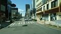 2019.4.1 (7) 滝団地いきバス - 康生北交差点 1840-1040