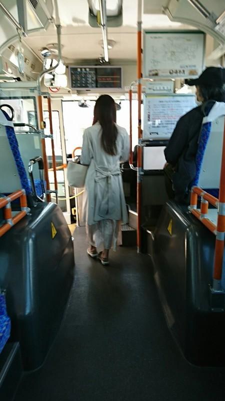 2019.4.1 (8) 滝団地いきバス - 康生町バス停 720-1280