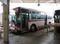 2019.4.3 (7) 東岡崎 - 市民病院いきバス 1990-1460
