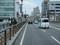 2019.4.3 (8) 市民病院いきバス - 殿橋をわたる 2000-1500