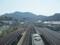 2019.4.4 (12) 鵜沼 - 橋上からひがしをみる 2000-1500