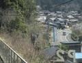 2019.4.4 (51) 下呂いきふつう - 下麻生上麻生間 1570-1200