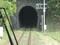 2019.4.4 (79) 下呂いきふつう - 白川口下油井間(トンネル) 1600-1200