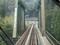 2019.4.4 (99) 美濃太田いきふつう - 下油井白川口間(第3飛騨川鉄橋) 1800-