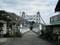 2019.4.4 (119) 白川町 - 白川橋 2000-1500