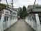 2019.4.4 (123) 白川橋から白川のまちに 2000-1500