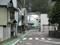 2019.4.4 (125) 白川町 - きたどおり 2000-1500