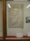 2019.4.4 (135) イギリスのつくったにほん地図(美濃白川楽集館) 1350-1800