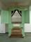 2019.4.4 (141) 白川町 - パイプオルガン(町民会館) 1200-1600