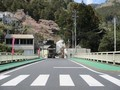 2019.4.4 (143) 白川町 - 天神橋 2000-1500