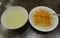 2019.4.5 (10) ビシュヌ - スープとサラダ 800-500