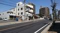 2019.4.8 (17) 岡崎 - きまちどおり(東西) 1850-1040