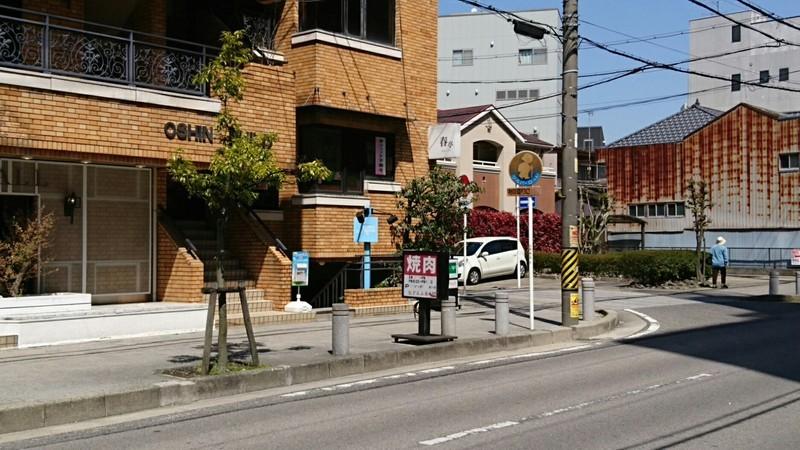 2019.4.8 (21) 岡崎 - 春亭 1850-1040
