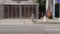 2019.4.8 (23) 岡崎城下27まがり「材木町口木戸前」 1920-1080