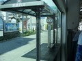 2019.4.9 (19) 滝団地いきバス - 殿橋バス停 1400-1050