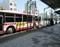 2019.4.9 (22) 本町バス停 - 滝団地いきバス 1710-1350