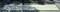 2019.4.9 (27) 岡崎公園 - 東海道分間延絵図 2540-520
