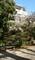 2019.4.9 (1003) 岡崎公園 - 岡崎城 720-1240