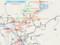 2019.4.4 美濃白川のたびの鉄道路線図 680-515