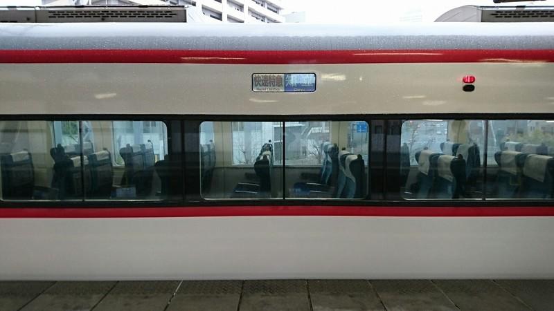 2019.4.14 (6) 岐阜 - 知立いき快速特急 1280-720