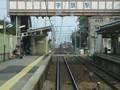 2019.4.21 (12) 東岡崎いきふつう - 宇頭 1600-1200